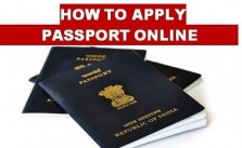 How To Apply For Passport: Step By Step Guide to Apply for Passport Online