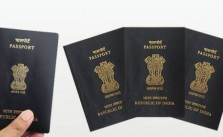 Passport Seva Kendra: All You Need to Know About PSK