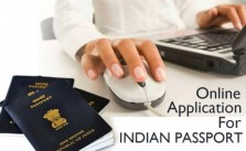 How to Download Online Passport Application Form for Free