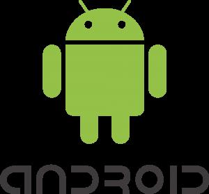 brimssmdrwax0ya0kwdz_android-logo-large